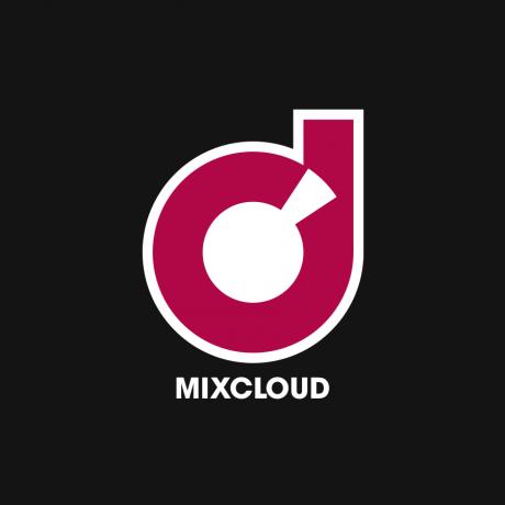 Nicky Blackmarket b2b DJ Monk – 12th April 2015